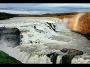 Summer in Iceland - Photographs
