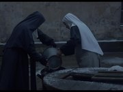 The Innocents Official Trailer