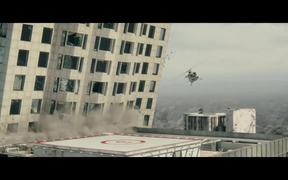 San Andreas Trailer 3