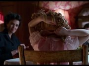 Ms Peregrine's Home for Peculiar Children Trailer1