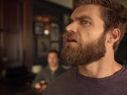 Old Mout Hard Cider Commercial: The Not So Sweet