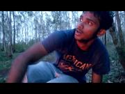 Marmam a Suspense Thriller Silent Short Film