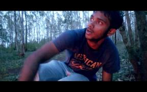 Marmam a Suspense Thriller Silent Short Film