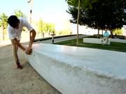 Pablo Senen - Summer Edit