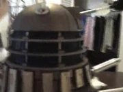 Miles' World of Dalekmania