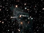 36-Gifts from the sky-honouring 20 years of Hubble