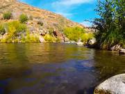 kern river 2014