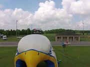 football camp 2014 - 720p