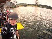 GoPro Hero 2 HD - First Impressions