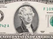 American Institute of CPA: 2 Dollar Bill