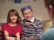 O2 Commercial: Wrong Gift