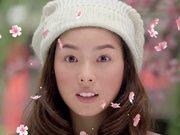 Garnier Commercial: Unlimited Longest Selfie Stick