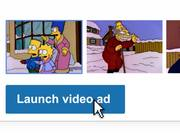 YouTube for Business: Homer Simpson Saves the Day