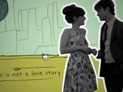 500 Days of Summer -Title Sequence