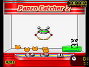Panzo Catcher 2