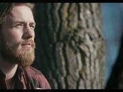 Urban Beard Commercial: Lumbersexual