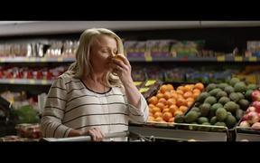 Aldi Commercial: So Fresh Stone Fruit