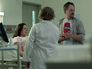 Doritos Commercial: Baby