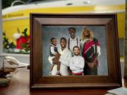 State Farm Commercial: Meet The Hoopers