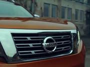 Nissan Commercial: Smarter