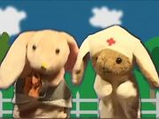 Fluffy TV Episode - 2