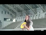 Chieng / HILO Milk / Nanti