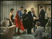 Adventures of Superman - Part 93