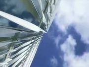 Xiaoke Ding Architecture and Product Showreel