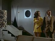 Carry On Loving (1970)