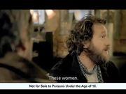 Richelieu Commercial: The Richelieu Life
