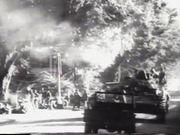 Crisis in Laos 1961