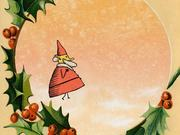 Merry Christmas! Short Animation