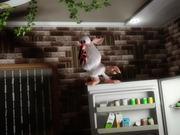 Booba Episode 1 - Kitchen