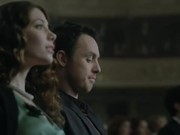 Samsung Galaxy Commercial: Ballet