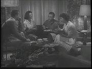 Aunt Jemima Pancakes (1959)