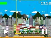 Gangsta Juggler - Trailer