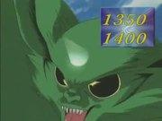 Yugioh the abridged Episode - 4
