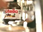 Nutella Commercial: Sunrise