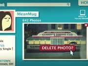 MeanMug 'n Slim: The Breakup