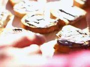 Nutella Commercial: Sunrise