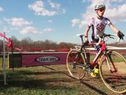 Schooley Mill Cyclocross Race (2013)