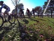 Schooley Mill Cyclocross Race (2013)