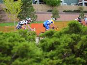 SUPERIOR MORGUL CLASSIC - BIKE RACE