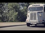 Kaff & Race (promo)