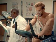 Indeed Campaign: Physiologist