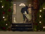Scrabble Commercial: Anagram Christmas