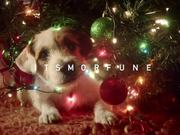 Scrabble Commercial: Anagram Christmas