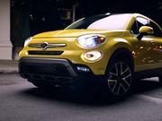 Fiat Commercial: Zoolander