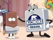 Klondike Commercial: Cheeky Date