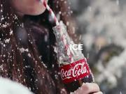 Coca-Cola Commercial: Anthem